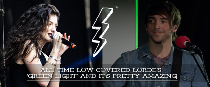 atl lorde title