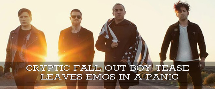 Fall_Out_Boy_tease