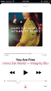 jimmy eat workd
