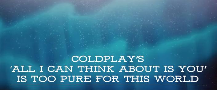 coldplay aictaiy