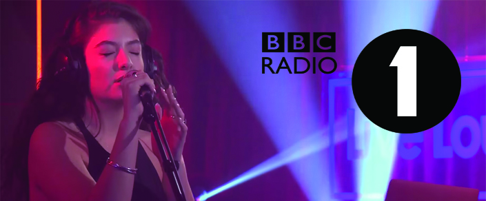 the 12 best bbc radio 1 live lounge covers of all time alternative