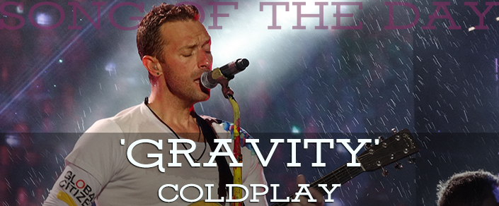 coldplay gravity.jpg