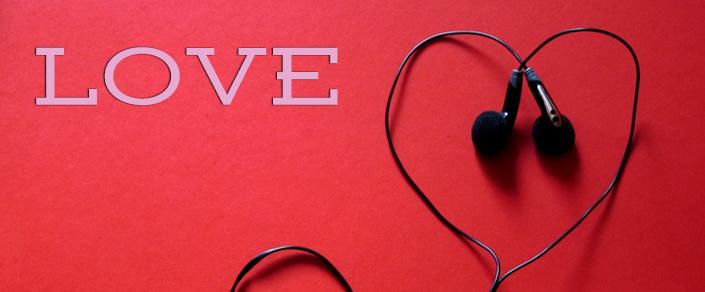 loveplaylist