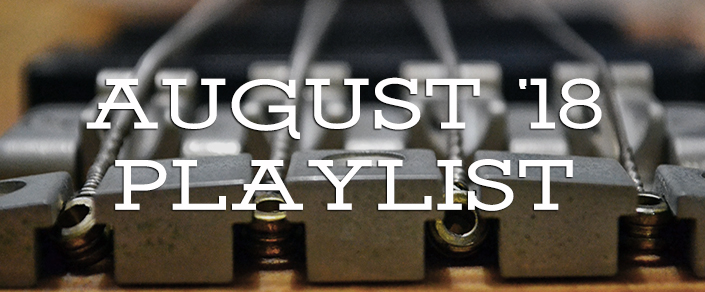 august18playlist