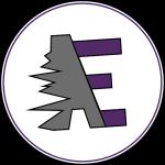 alt echo3