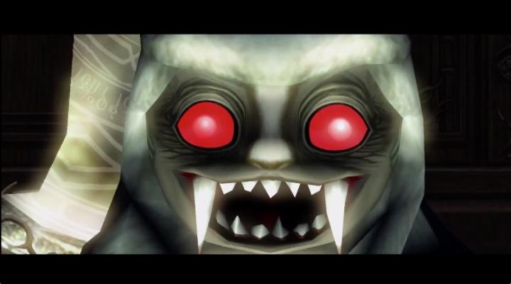 feat-scary-zelda.jpg