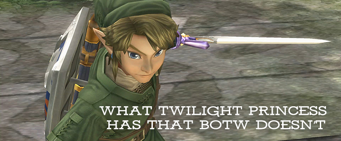 twilightprincesstitle