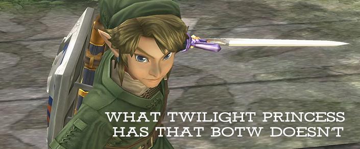 twilightprincesstitle