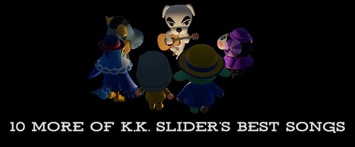 kk slider concerttitle